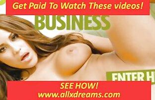 سوارکاری با خروس بلند سرخ آسیایی را روی نیمکت سرخ می عکسهایسکسی الکسیس کند و دامن خود را بالا می برد
