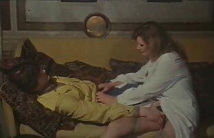 بلوند هنگام ایستادن روی مبل ، از رابطه جنسی مقعدی عکس های سکسی بانو الکسیس لذت می برد
