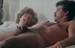 همسران دانلود فیلم سکس الکسیس تگزاس در یک هتل جاده ای مقابل یک وب کم فاک می شوند