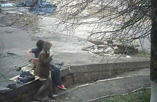 یک دوست شریک سیاه دانلود کلیپ سکس الکسیس تگزاس خود را در الاغ با جوراب در حمام ترک می کند