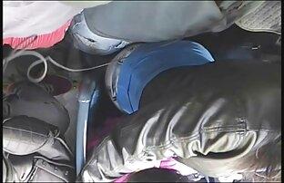 یک زن دانلود عکس سکسی الکسیس تگزاس جوان سیاه پوست یک دوست را به خانه خود صدا کرد و الاغ خود را به او داد