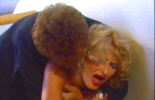 سبزه لیس گربه بلوند تصاویر سکسی از الکسیس در بازیگران