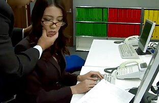 Lovelace در حال لعنتی عکسهای سکسی از الکسیس تگزاس کلاه مخفی در جوراب ساق بلند و تقدیر در دهان است