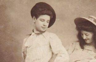 سلبریتی ها در میهمانی یک شرکت کامل عكس سكسي الكسيس از دختران را رها کردند