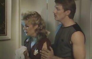 زیبایی با یک مثلث مودار pubescent قارچ یک مرد سیاه را دانلود فیلم سکس الکسیس تگزاس در دهان خود فرو می برد و به ماندا می دهد
