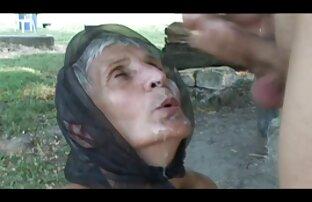 MILT Tit عكسهاي سكسي الكسيس بزرگ در استمناء در گفتگوی ویدیویی