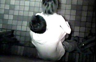 گای کوونی سکسی ترین عکس های الکسیس جوجه ای را روی زمین ساخت