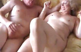 مامان در الکسیس تگزاس عکس سکسی شلوار جین پیچ می خورد و روی نیمکت لعنتی می شود