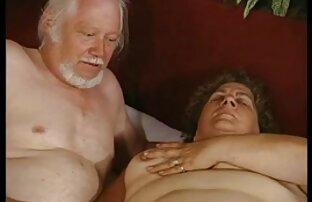 بلوند با عکس های الکسیس سکس نوک سینه صورتی اسپرم روی صورتش می شود
