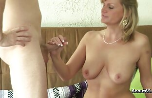 دختر مقعد تقدیر و سرنگ را دانلود عکس های سکسی الکسیس تگزاس بلع می کند