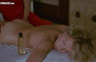 دباغی شده MILF dildo را روی زمین fucks می کند عکس سکسی جدید الکسیس تگزاس
