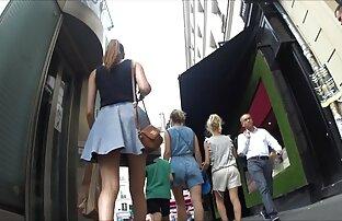 استلا کاکس در جوراب های سیاه و سفید عکس سکسیالکسیس تسلیم مرد در کمد شد